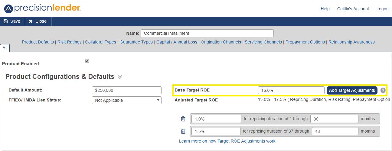 base_target_ROE.png