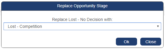 replace_opportunity_stage.PNG