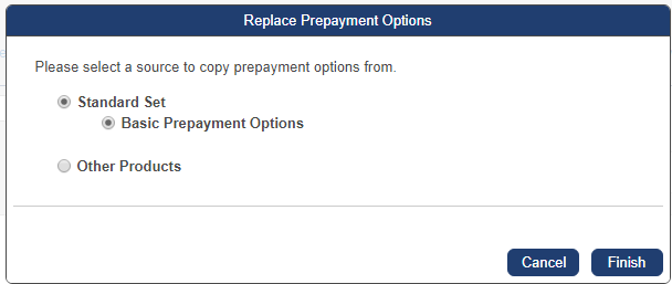 prepayment_options_standard_set.PNG