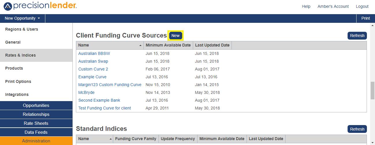 Client_Funding_Curve_Sources.PNG