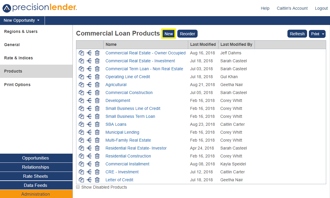 new_commercial_loan_products.png
