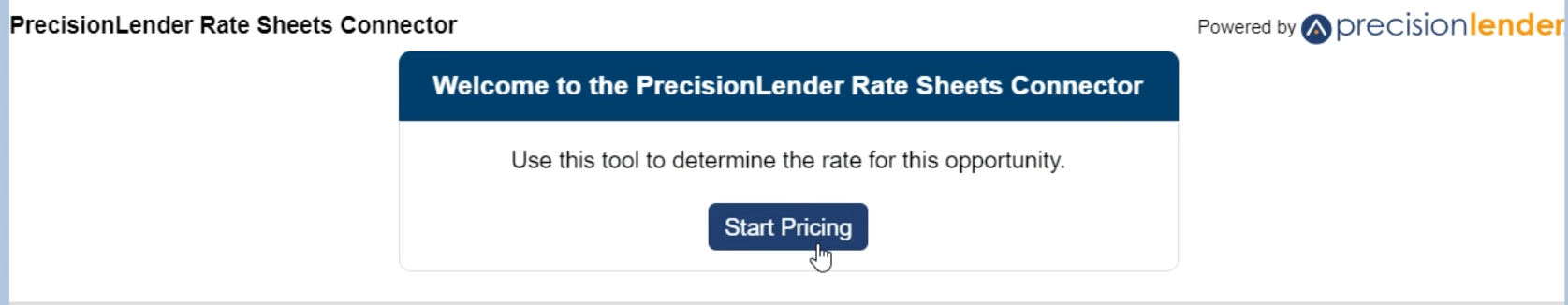 start_pricing_button.png