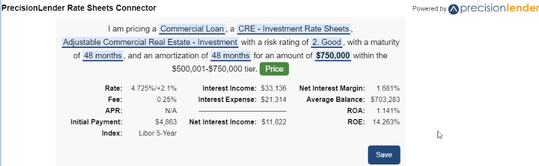ratetable_financial_statement.png