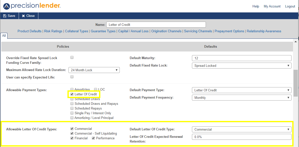 letter of credit product settings.png